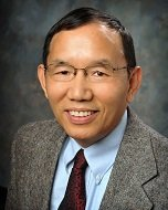 Jooh Lee, Ph.D.