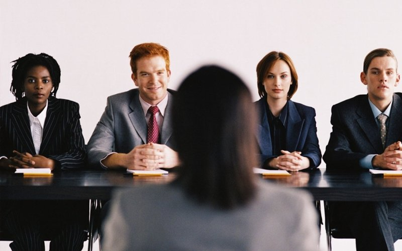 Have an upcoming interview? Make sure you are prepared! Review a variety of interview questions and refresh you interviewing etiquette.